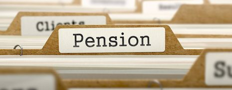 Increase in the tapered allowance threshold for pensions tax relief