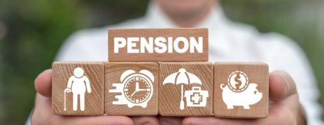 People are unaware of how much they need to save for retirement