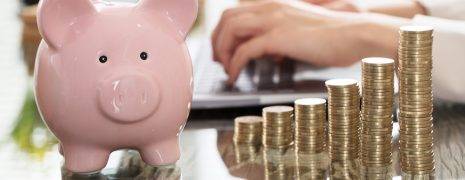 Savers called upon to take full advantage of the ISA allowance in the new tax year