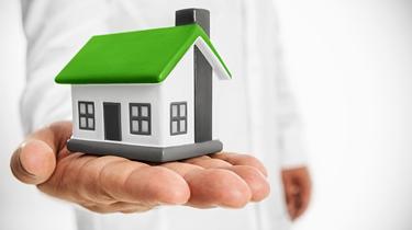 New 95 per cent mortgage scheme underway