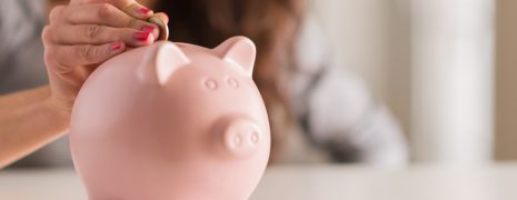Pension tax relief failure leaving low earners out of pocket